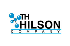 TH Hilson Company